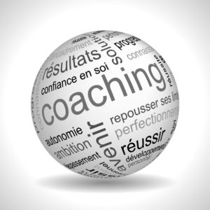 coaching professionnel individuel